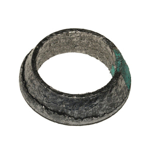 Gasket 365 Graphite Fiber High Temp