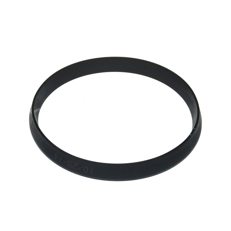Gasket Style 60/160