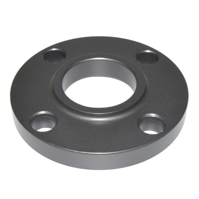 Lap Joint Flange | A105 | Top