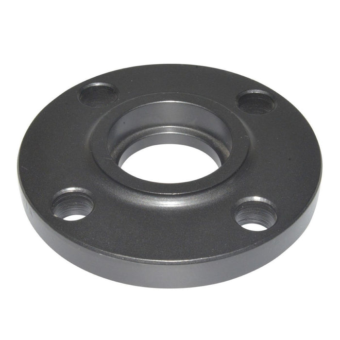 Socket Weld Flange | A105 | Flat Face | Import 3