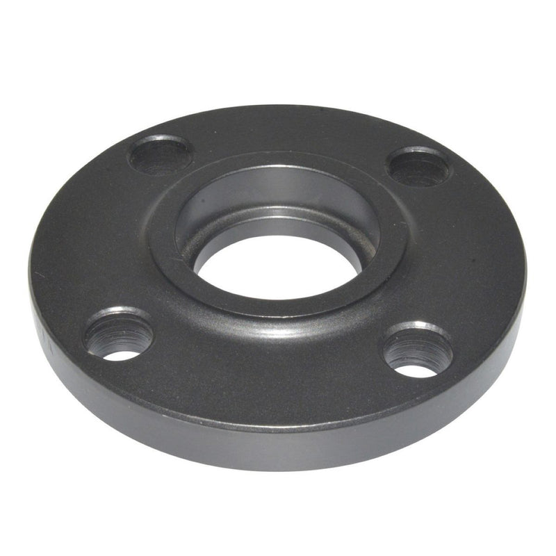 Socket Weld Flange | A105 | Top
