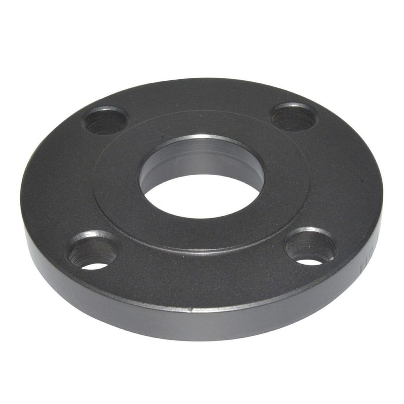 Socket Weld Flange | A105 | Bottom