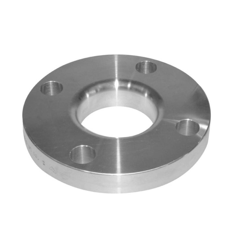 Lap Joint Flange | SS304 | Top