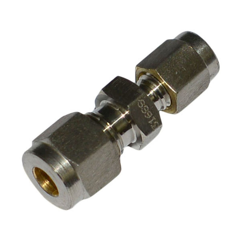 Instrumentation Double Ferrule