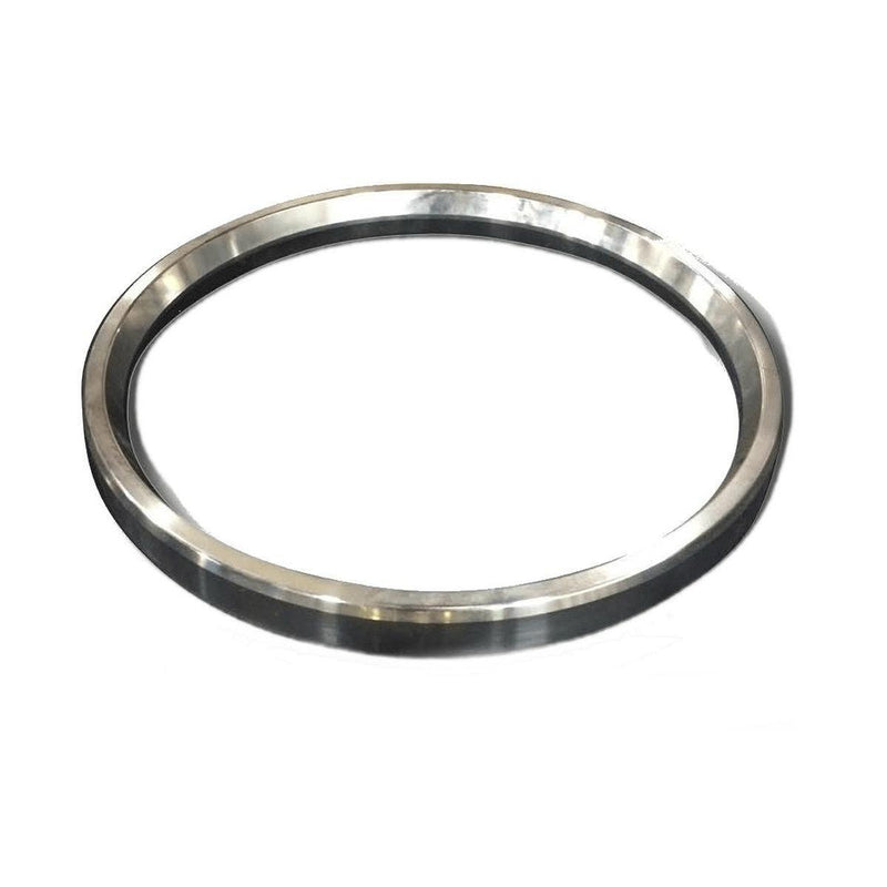 R-Type | Ring Joint Gasket