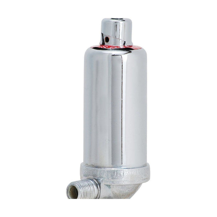 Style ADJ | Radiator Air Valve | Angle | Adjustable