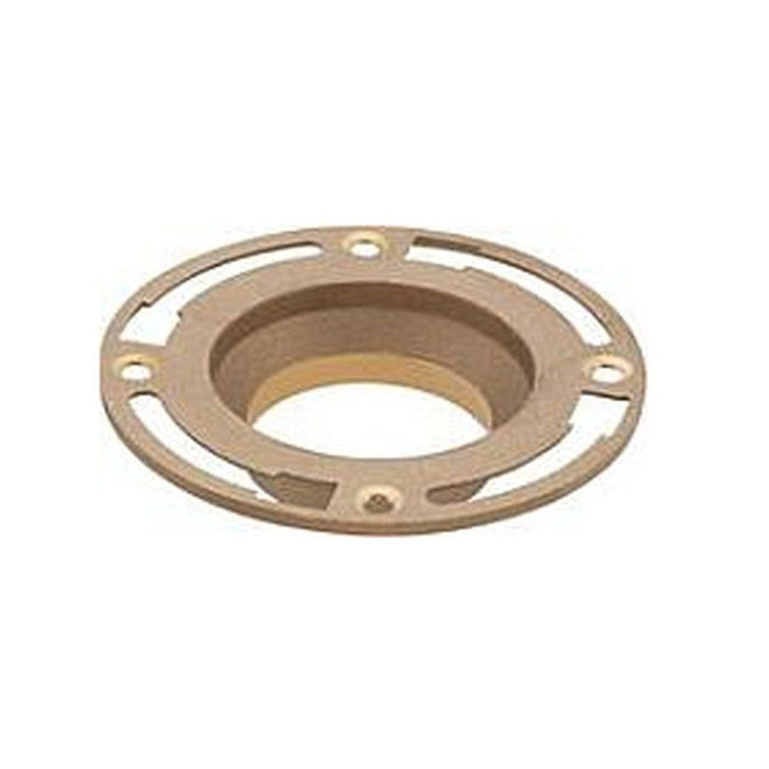 Style CF-200 | Closet Flange | DWV For Sweat