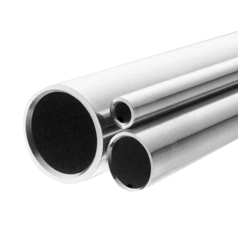 Pipe | Stainless Steel
