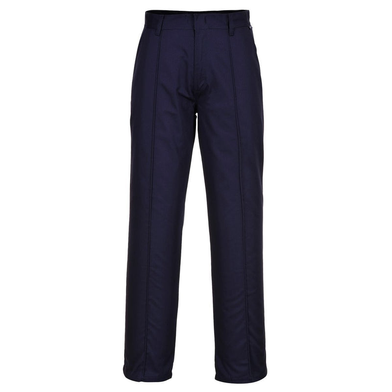 Style 2885 Preston Men's Trousers-1