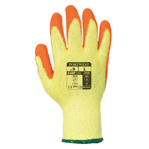 Style A150 Fortis Grip Glove-1