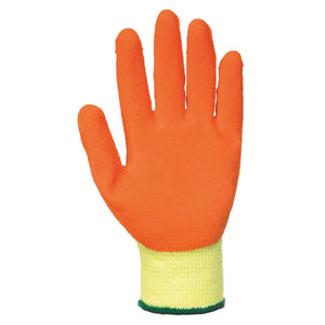 Style A150 Fortis Grip Glove-2