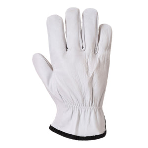 Style A260 Oves Driver Glove-1