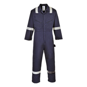 Style F813 Iona Coverall-1