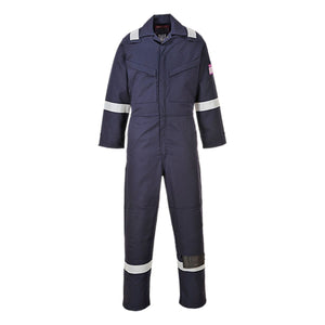 Style MX28 Modaflame Coverall-1