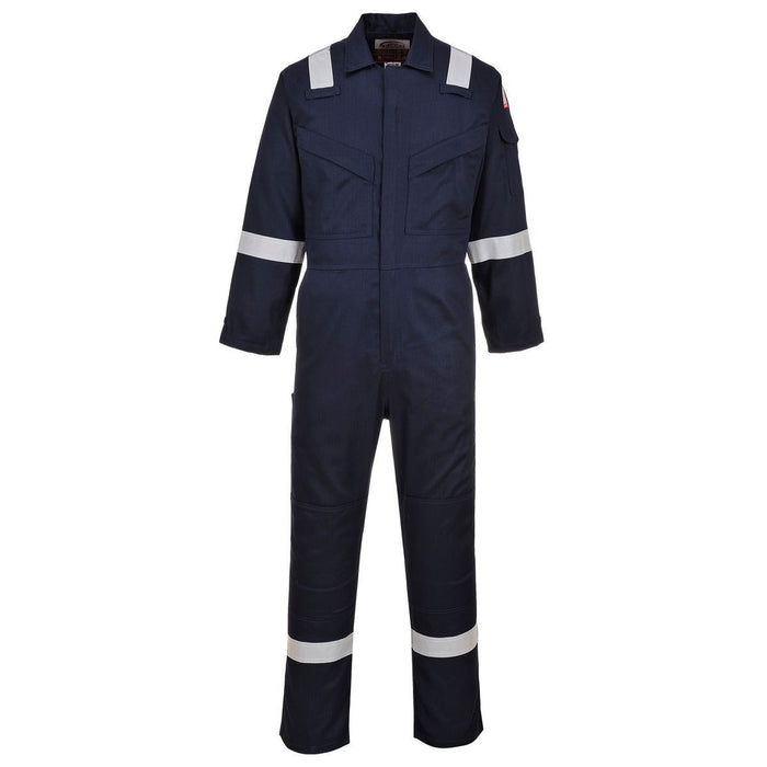 Style UFR21 | FR Antistatic Coverall