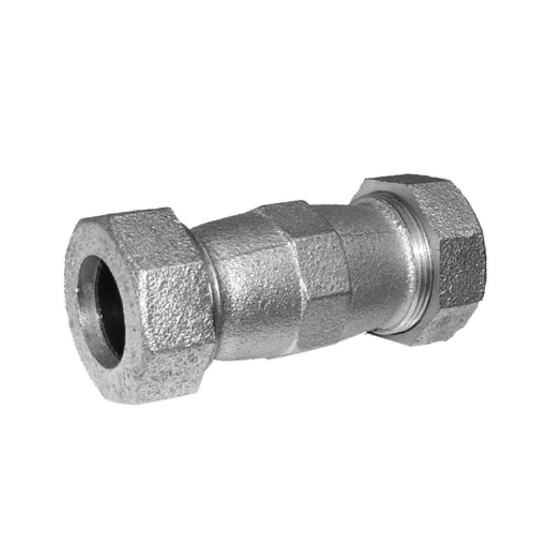 Style 525 Compression Coupling-1