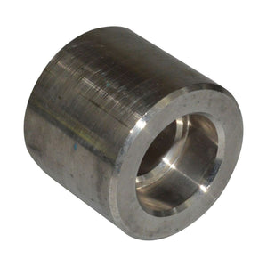 Reducing Coupling | Socket Weld Fittings | A105 | Profile