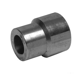 Reducing Insert T1 | Socket Weld Fitting | A105 | Profile