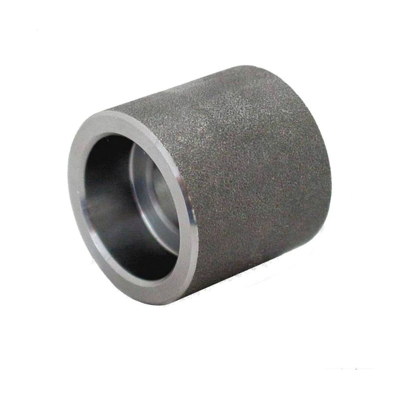 Reducing Insert T2 | Socket Weld Fitting | A105 | Profile