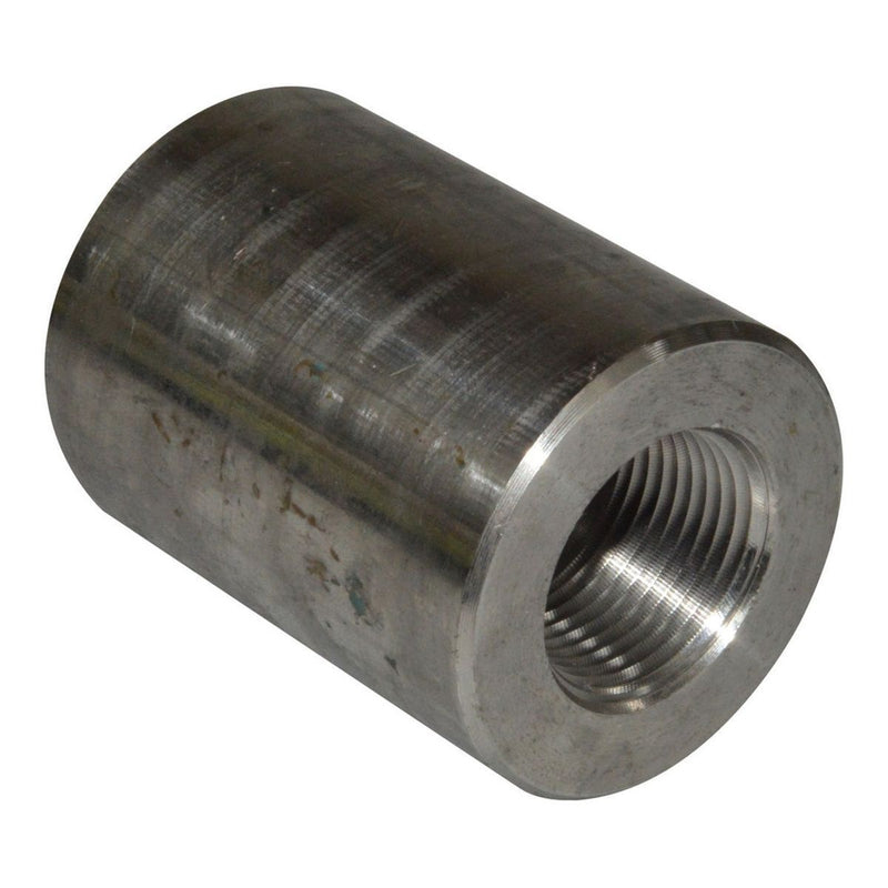 Reducing Coupling | SS316 | Profile