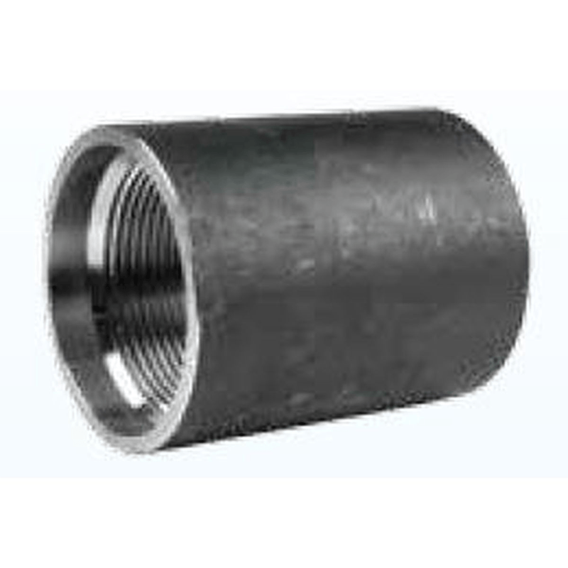 Api 5L Line Pipe Coupling