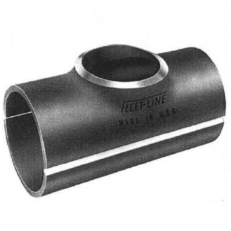 Hot Tap Tee-A234 WpbA3