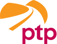 PTP Adult Learning and Employment Programs