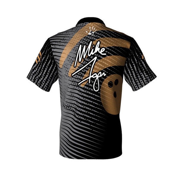 Official Team Pro Jersey - Mike Fagan
