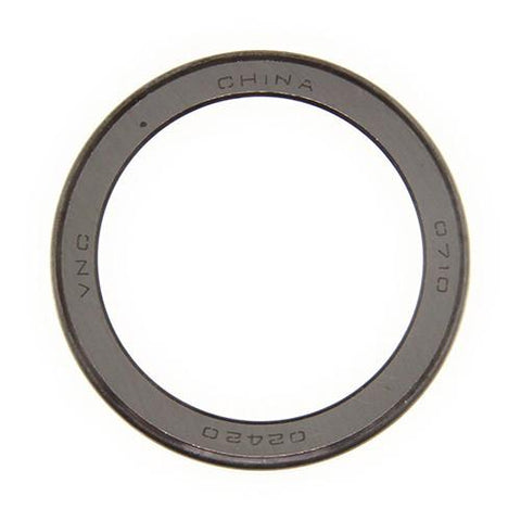 02420 Replacement Race for 02475 Bearing