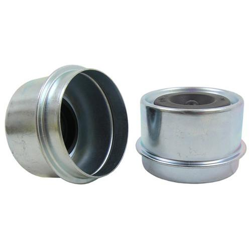 "Grease Cap 2.44"" A-Lube Grease Caps QRG"