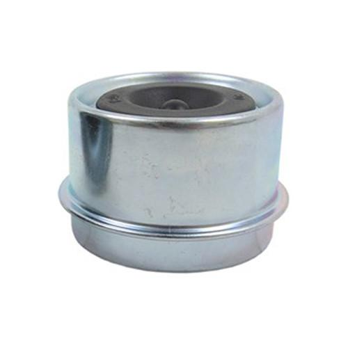 "Grease Cap - 1.98"" Grease Caps QRG"