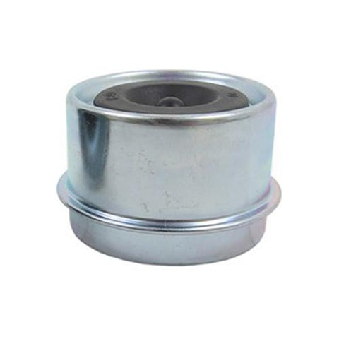 Grease Cap - 1.98