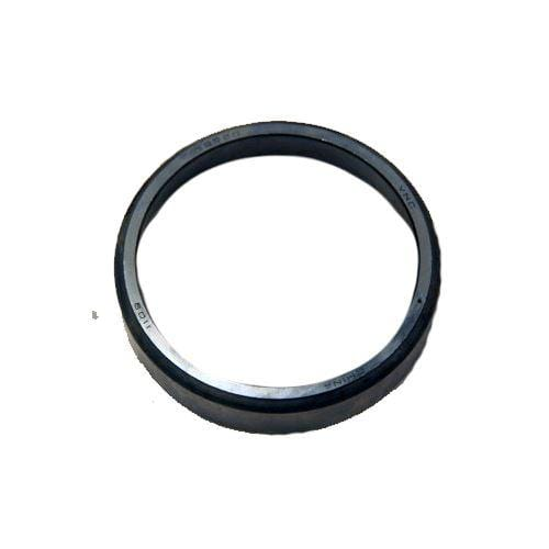 Race 39520 Inner f/Bearing 39590 Races QRG