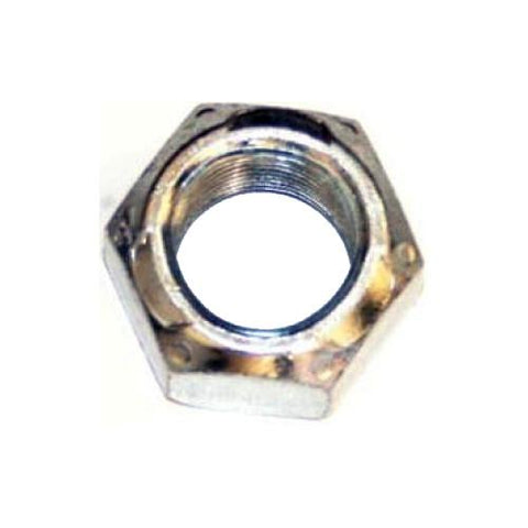 Nut for 10k Spring Eye Bolt 3/4