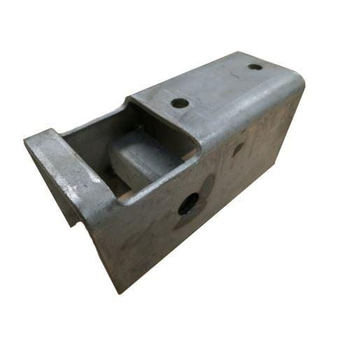 Rear Hanger - 10K for Double Axle QRG