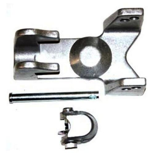 Coupler Lock Set