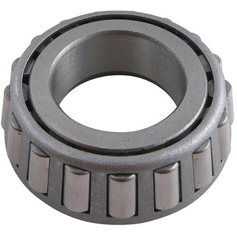 Replacement Trailer Hub Bearing - 14125A