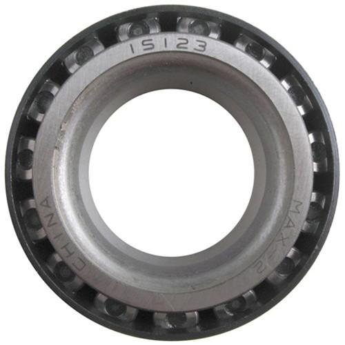 Replacement Trailer Hub Bearing - 15123 Bearings QRG