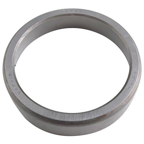 15245 Replacement Race for 15123 Bearing Races Redline