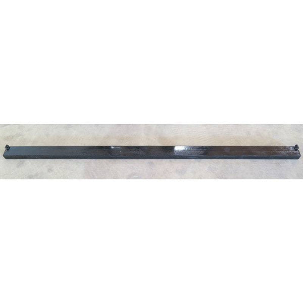 "Header Bar 96"" for TDD Trigate"