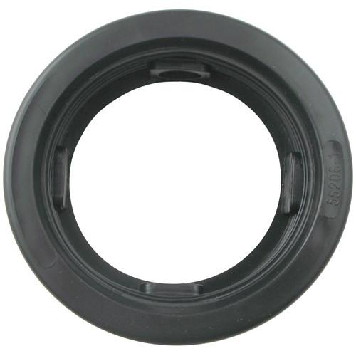 "Grommet, 2.5"" Round - Clearance Marker"