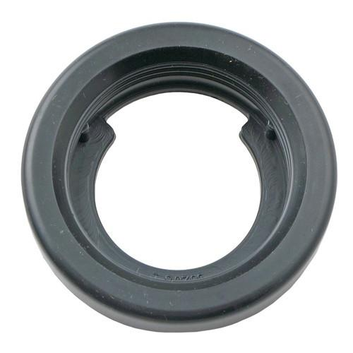 "Grommet, 2"" Round - Clearance Marker Grommets PJ Trailers"