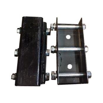 Ready Rail Trimmer Rack Adapter