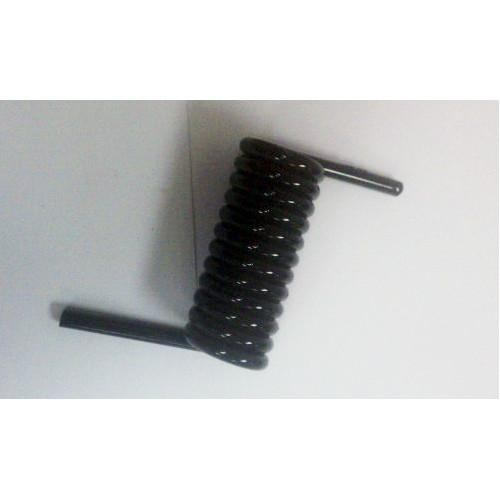 Spring for Fold-up Gate, L or R Ramp Springs PJ Trailers