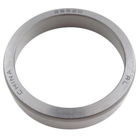 25520 Replacement Race for 25580 Bearing