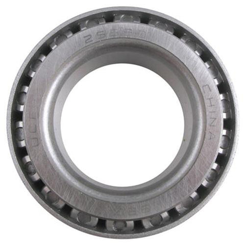 Replacement Trailer Hub Bearing - 25580