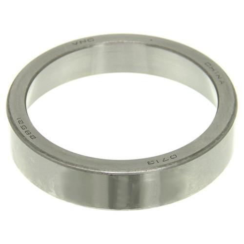 28521 Replacement Race for 28580 Bearing Races Redline
