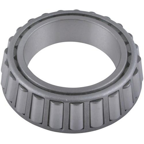 Replacement Trailer Hub Bearing - 28682