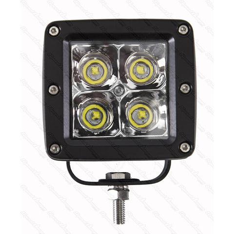4PACK Driving Light