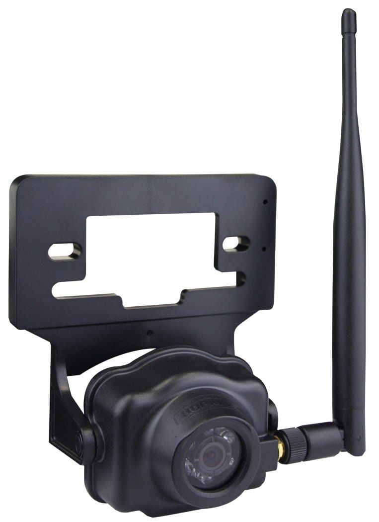 vueSMART Wireless Trailer Camera